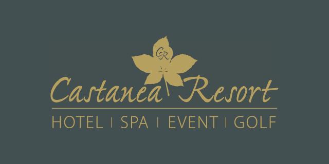 Hotels auf dem Golfplatz: Unsere Golfhotels