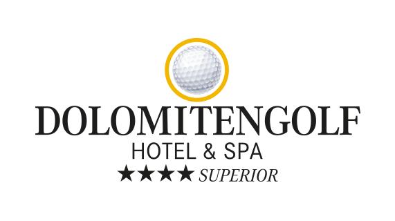 Dolomitengolf Hotel Und Spa